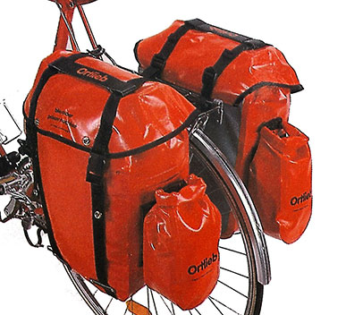 Hist_Bike-Packer_1
